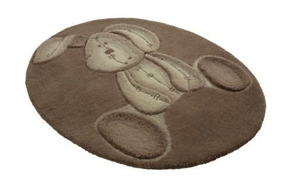 Mamas & Papas - Once Upon a Time - Rug - NEW