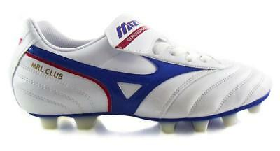 Mizuno MRL Club MD Adult's Rugby Boots FG
