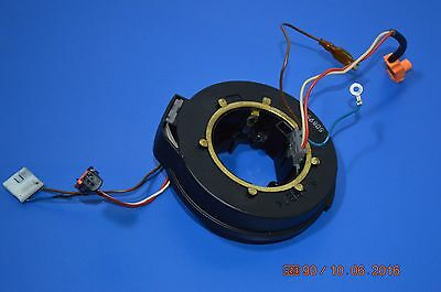 BMW steering whee E36 E38 E39 up to 03/1999 Airbag Slip ring Clockspring 1162111