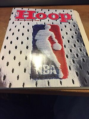 Lakers Game Program from Lakers vs Rockets Game #1. New! With Lineup sheet!