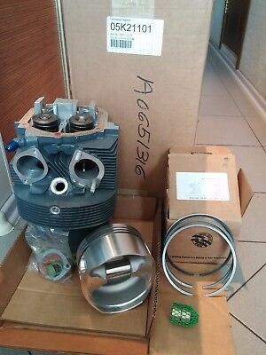 Lycoming Cylinder kit for O320 - NarrowDeck type engines
