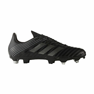 Adidas Malice SG Boots Adults