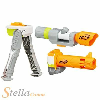Hasbro Nerf N-Strike Modulus Blaster Long Range Upgrade Kit