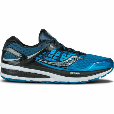 Saucony Triumph Iso 2 Mens Running Shoes