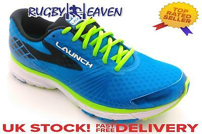 Brooks Launch 3 Mens Running Shoes