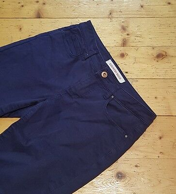 Country Road blue jeans size 4 in EUC