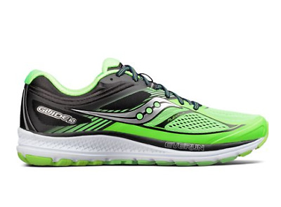 Saucony Mens Guide 10 Running Shoe
