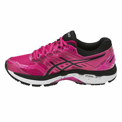 Asics GT-2000 Women's Running Shoe