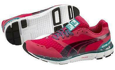 Puma Faas 500 Womens V2 Trainer