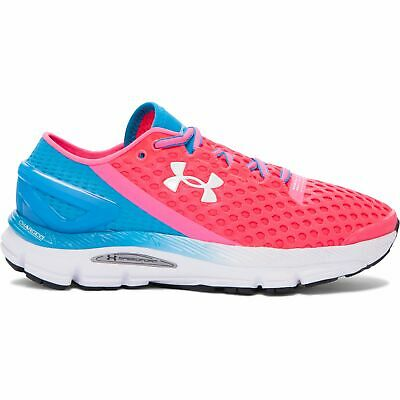 Under Armour Speedform Gemini 2 Womens Aw16