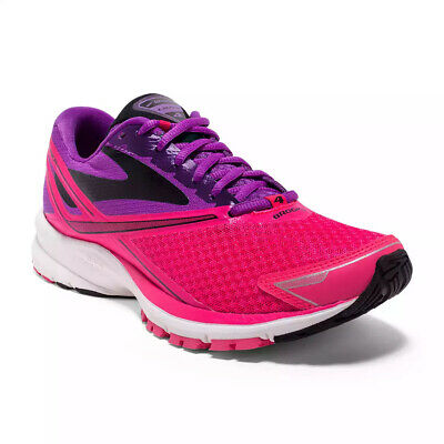 Brooks Women's Launch 4 Running Shoe