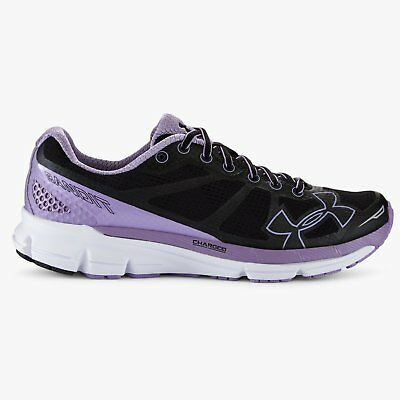 Under Armour Charged Bandit Womens Running Shoes