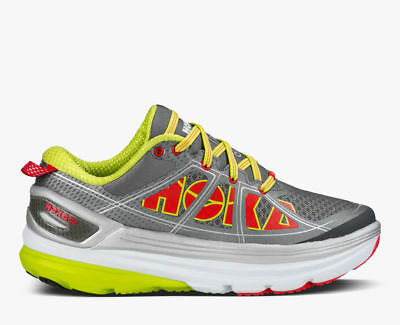 Hoka Constant 2 Womens Running Shoes