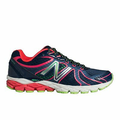 New Balance W870bp3 Womens Running Shoes