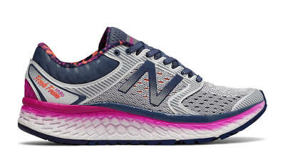 New Balance Fresh Foam 1080 Womens Running Shoes