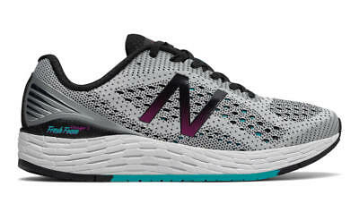 New Balance Fresh Foam Vongo Womens Running Shoes