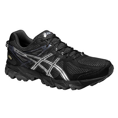 Asics Gel-sonoma G-tx Women's   Running Shoes