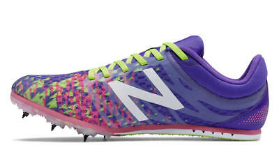New Balance Women's MD500v5 Spikes