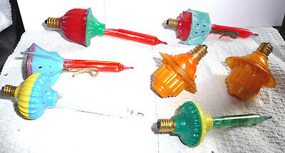 Are You Skilled Enough To Relamp Vintage Bubble Lights Here's Some Fall Projects