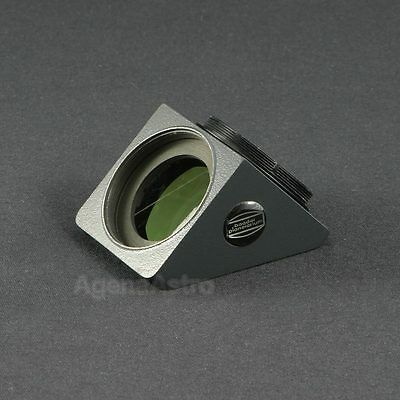Baader T-2 90° Prism Star Diagonal Body # T2-01C 2456005