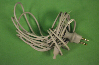 ACMI Gyrus Model 3900 251011-001 Cable - 3 Pin
