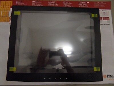 """Touchscreen Monitor CTX POS2200 R15T600-POS/AT/R 15"""""""