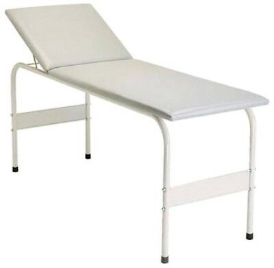 Dalcross standard Powder Coated Exam Table