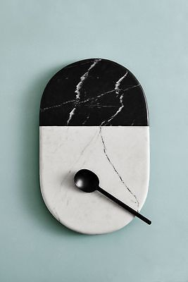 Country Road Marble Tray Rrp $99