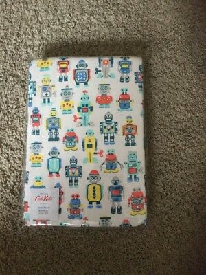 Brand new in package CATH KIDSTON Baby Pram Blacket