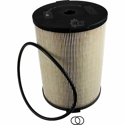 Genuine Man Oil Filter PFU 19 226 x Oil Filter