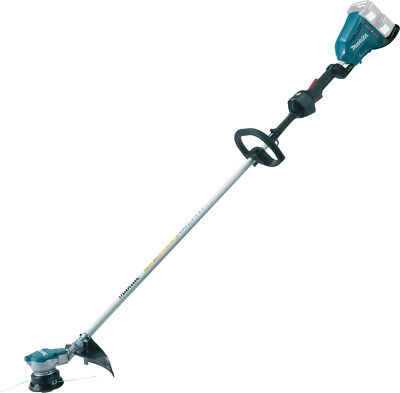 Makita DUR364LZ Body Only Twin 18v Li-ion Brushless Line Trimmer