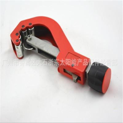 50-110mm New PVC PE pipe cutter high quality
