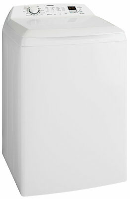 Simpson  8KG Top Load Washer Model  SWT8043 RRP $949.00