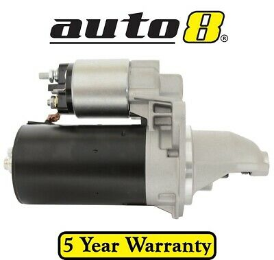 Brand New Starter Motor to Fit Landrover Discovery V8 3.5L 3.9L 4.0L Petrol