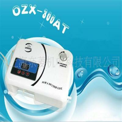 New Enaly Ozone Generator Air & Water Purifier OZX-300AT Sterilizer + Timer
