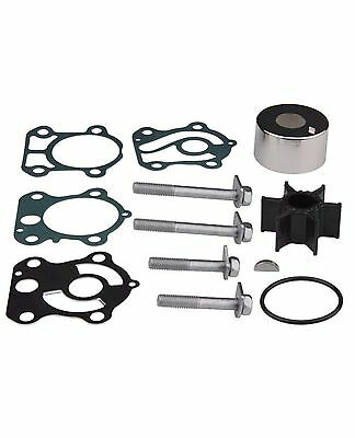 New Yamaha outboard Water Pump Repair Kit 60HP 70HP 75HP 80HP 90HP 692-W0078-02