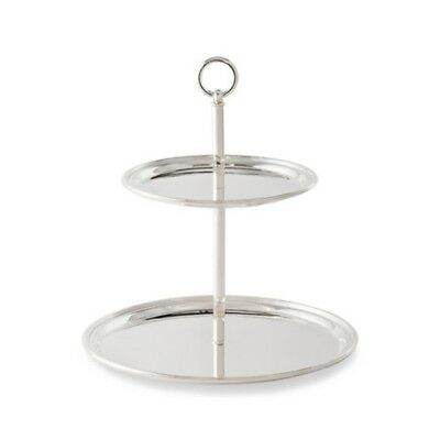 NEW Ralph Lauren Durban 2 Tier Server