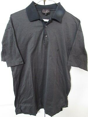 455d68381 MENS MARBAS POLO shirt made in Italy 100% Poly Large (52) - $7.89 ...