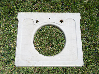 Antique Marble Sink Top For Sink Insert