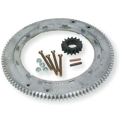Flywheel Ring Gear For Briggs & Statton 399676 392134 696537