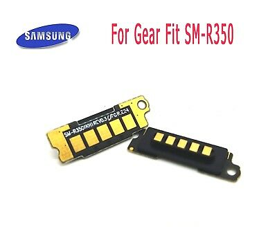 Original Charging Connector For Samsung Galaxy Gear Fit SM-R350