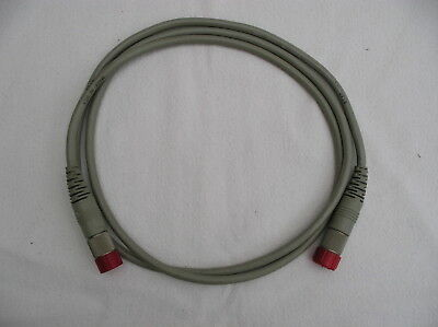 Original HP / Agilent / Keysight / Power Meter Sensor Kabel Cable 11730A / 1,5 m