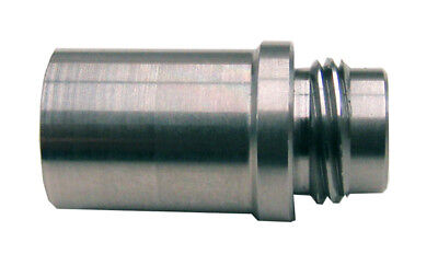Stryker Storz Adapter for Autoclavable Scopes