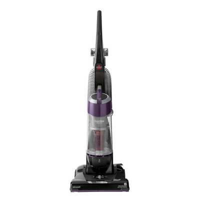 Bissell 9595a vacuum cleaner bagless