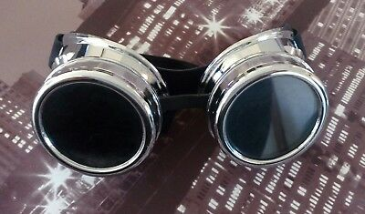 Grinding cutting Oxy welding / Brazing Safety Goggles