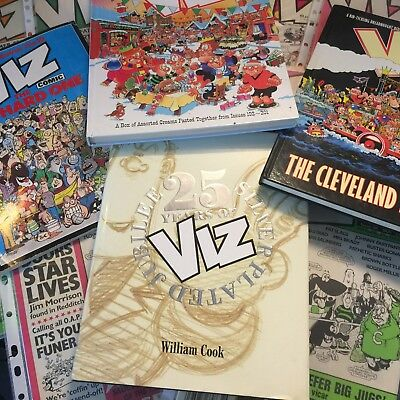 VIZ COMICS JOBLOT 4 BOOKS 12 COMICS No.36,37,39,41,42,43,45,48,49,52,55,64