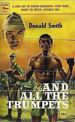 And All the Trumpets, by Donald Smith