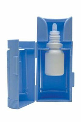 Patterson Medical 091146968 Opticare - gocce oculari Dispenser
