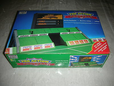 Pro Action Football Unita' Parlante (Tribuna) Parker 1994 Nuovo!