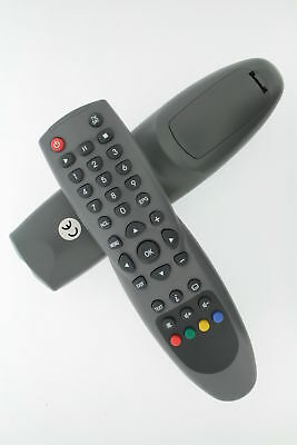 Replacement Remote Control for I-can 1110SV-TIVUSAT